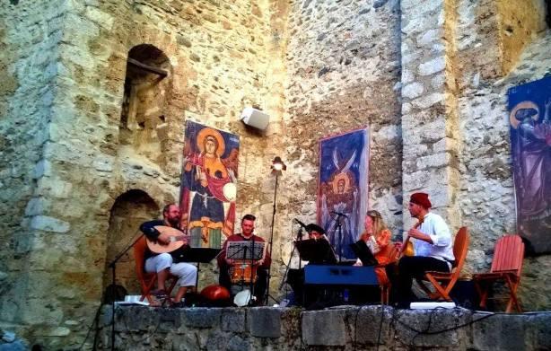 prizren-festival-srednjovekovne-muzike (1)