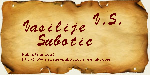 vasilije-subotic-1